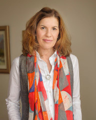 Leanne Gassert