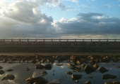 Tynemouth 2