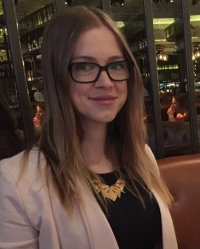 Sasha Nicolle Cadman BSc (Hons) Couns & Psych PP. Dip CBT. BACP. From £20/ph