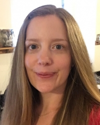 Laura Simmons - Counsellor & Psychotherapist - BSc(Hons) PGDip MBACP