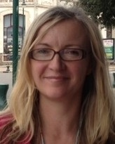 Sarah Reed - Integrative Counsellor. MBACP; MSc