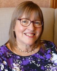 Jane Butler