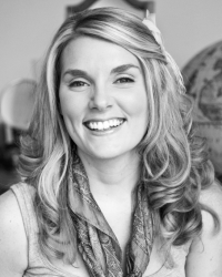 Charissa Russ Counselling & Psychotherapy