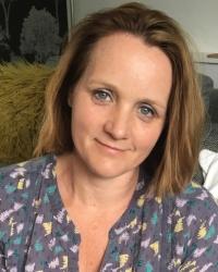 Hannah BARLOW, BA (Hons) Integrative Counselling, Registered MBACP