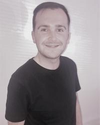 Thomas Smithson Dip.Couns (MBACP)