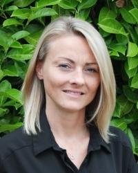 Katie Greaves BSc, MBACP (Reg)