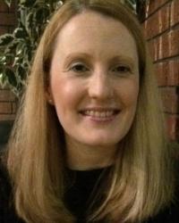 Kelly Foster