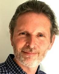 Chris Gaylon FDAP Registered MBACP Counselling Psychotherapist