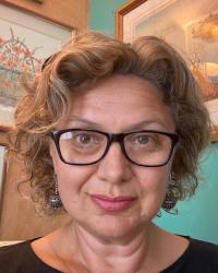 Diana Ivankovic
