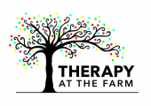 Therapy at the Farm
