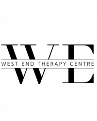 West End Therapy Centre