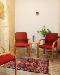 South London Therapy Group