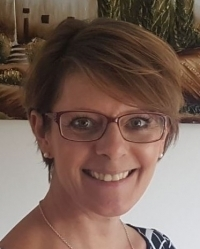 Dawn Harding - Stepping Stones Counselling