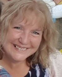Wendy Harwood (Dip.Couns. MBACP Registered)