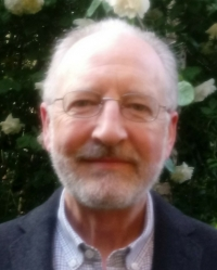 Jim Aberdein, Human Givens Counsellor and Psychotherapist, HG.Dip.P., MHGI