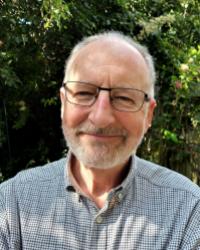 Jim Aberdein