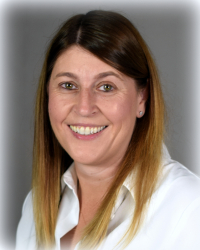 Nicki Miller - Miller & Barnes Counselling Practice. BA (Hons) Dip Couns. MBACP