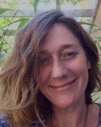 Karen Bateson MA Couns, MBACP