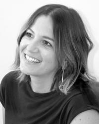 Dr Rosie Burton, Chartered Clinical Psychologist (DClinPsy, MSc, BA Hons)