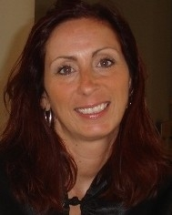 Lorna Ashley, MBACP, Dip integrative Counselling. Individual & couple counsellor