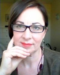 Angela Tomasso (FdA) MBACP