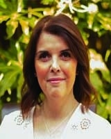 Suzanne Roberts - Integrative Psychotherapist  (BSc, PG Dip, MSc, MBACP, RN)