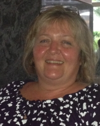 Barbara Church UKCP Reg. BSc (Hons) Integrative Counselling