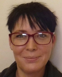 Clare Fowler Counselling