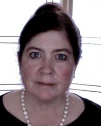 Catherine Holland MA, FRSA, MBACP Reg:812261