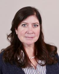 Catherine Holland MA, UKCP, MBACP, FRSA,