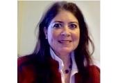 Catherine Holland MA, UKCP, MBACP, FRSA, image 1