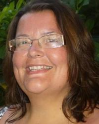 Debbie Wickens