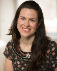 Gemma Seller Dip. couns BACP