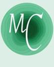 Yvette Feyisayo, MBACP BA (Hons) - Malachite Counselling