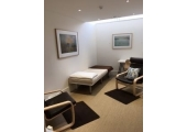 North London Therapy Rooms - Kentish Town