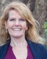 Sarah Stevens  BACP Dip counselling