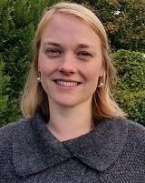 Dr Rachel Willcox