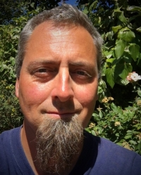 John Bate - Counselling Guernsey