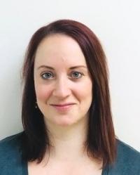 Georgina Hoare MSc, MA. BPC Reg, BACP Reg & Accred, HCPC Reg