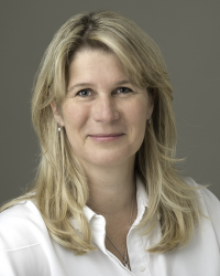 Nicky Gething Psychotherapist MBACP Reg & UKCP Accredited