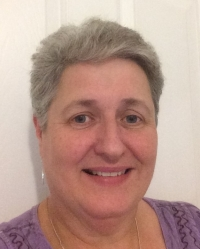 Angela Rodgers BA(Hons); MBACP(Accred); Dip.CBT; Dip.Anger Management; R.G.N;