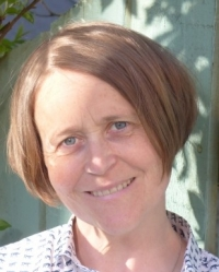 Pamela Wilson:   MSc, BHSc, Diploma in Counselling.  Member BACP & HCPC