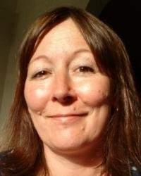 Lisa Goodchild