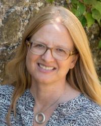 Sophie Corke  MSc, PG Dip (BPC, MBACP)