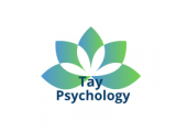 Tay Psychology