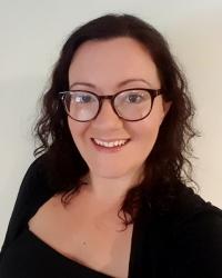 Sarah Comerford BSc (Hons), QCG, AdvDip, MBACP