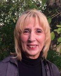 Lynne Harmon