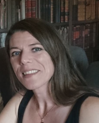 Louise Turvey, BSc (hons), MSc, MA, MBACP (Accred.)
