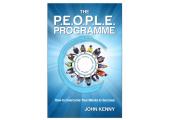 The P.E.O.P.L.E. Programme