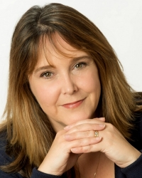 Tracey Gibson (MBACP)